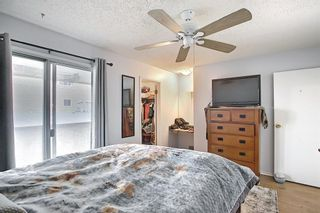 Photo 14: 3 1702 35 Street SE in Calgary: Albert Park/Radisson Heights Row/Townhouse for sale : MLS®# A1119919