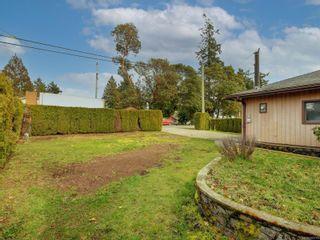 Photo 22: 3128 Glen Lake Rd in Langford: La Glen Lake House for sale : MLS®# 868787