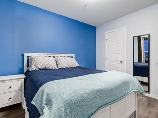 Photo 20: 213 207 SUNSET Drive: Cochrane Apartment for sale : MLS®# A1026900