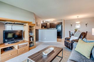 Photo 7: 3416 10 PRESTWICK Bay SE in Calgary: McKenzie Towne Apartment for sale : MLS®# A1014479