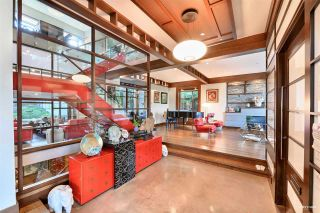 Photo 7: 4150 W 8TH Avenue in Vancouver: Point Grey House for sale (Vancouver West)  : MLS®# R2541667