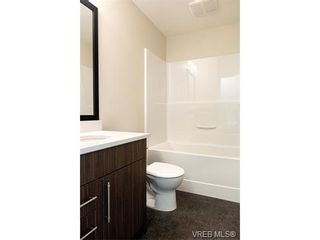 Photo 12: 3387 Vision Way in VICTORIA: La Happy Valley House for sale (Langford)  : MLS®# 751903