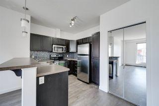 Photo 2: 421 304 AMBLESIDE Link in Edmonton: Zone 56 Condo for sale : MLS®# E4258054
