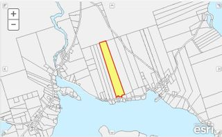 Photo 15: - Little Liscomb Road in Little Liscomb: 303-Guysborough County Vacant Land for sale (Highland Region)  : MLS®# 201728127