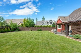 Photo 8: 1612 Sussex Dr in Courtenay: CV Crown Isle House for sale (Comox Valley)  : MLS®# 872169