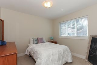 Photo 14: 33141 PINCHBECK Avenue in Mission: Mission BC House for sale : MLS®# R2193662