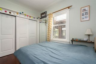 Photo 10: 266 E 26TH AVENUE in Vancouver: Main House for sale (Vancouver East)  : MLS®# R2358788
