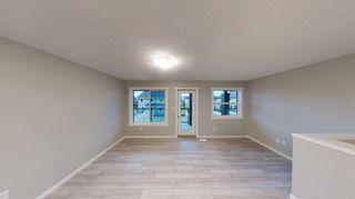 Photo 5: 46 1203 163 Street in Edmonton: Zone 56 Townhouse for sale : MLS®# E4265638