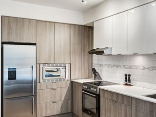 Photo 8: 1109 930 6 Avenue SW in Calgary: Downtown Commercial Core Apartment for sale : MLS®# A1079348