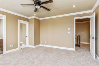 Photo 10: R2493006 - 18342 66A AVE, CLOVERDALE HOUSE