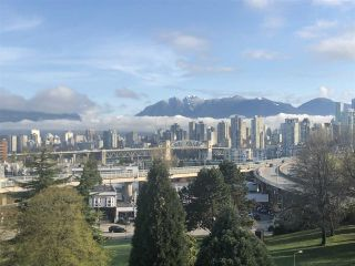 """Photo 33: 502 1529 W 6TH Avenue in Vancouver: False Creek Condo for sale in """"South Granville Lofts"""" (Vancouver West)  : MLS®# R2518906"""