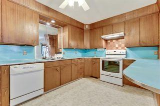 Photo 12: 2407 22 Street: Nanton Detached for sale : MLS®# A1081329