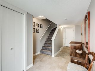 Photo 16: 308 Redstone View NE in Calgary: Redstone Row/Townhouse for sale : MLS®# A1130572