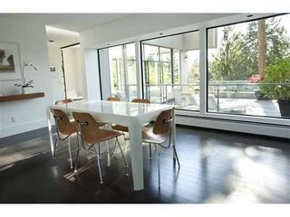 Photo 4: 5362 MONTIVERDI Place in West Vancouver: Home for sale : MLS®# V964618