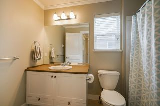 """Photo 18: 18918 68 Avenue in Surrey: Clayton House for sale in """"Townline Homes"""" (Cloverdale)  : MLS®# R2573111"""