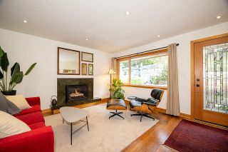 Photo 7: 1935 PARKSIDE Lane in North Vancouver: Deep Cove House for sale : MLS®# R2539750