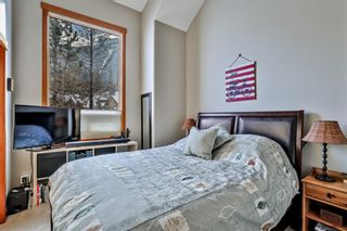 Photo 28: 122 107 Armstrong Place: Canmore Row/Townhouse for sale : MLS®# A1071469