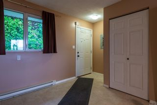 Photo 6: 587 Alder St in : CR Campbell River Central House for sale (Campbell River)  : MLS®# 878419