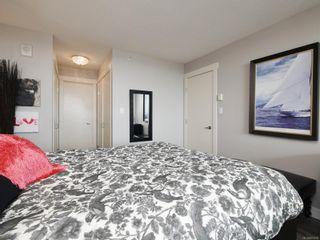 Photo 7: 1601 751 Fairfield Rd in : Vi Downtown Condo for sale (Victoria)  : MLS®# 874039
