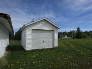 Photo 32: 127, 5241 TWP Rd 325A: Rural Mountain View County Land for sale : MLS®# C4299936