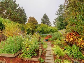 Photo 21: 1321 Pembroke St in VICTORIA: Vi Fernwood Half Duplex for sale (Victoria)  : MLS®# 800491