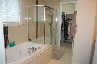 Photo 12: 1335 GRAYDON HILL Way in Edmonton: Zone 55 House for sale : MLS®# E4225749