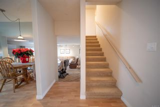 Photo 12: 2107 Aaron Way in : Na Central Nanaimo House for sale (Nanaimo)  : MLS®# 861114