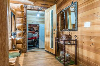 Photo 24: 28 NINE MILE Place, in Osoyoos: House for sale : MLS®# 190911