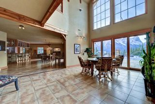 Photo 12: 17 Canyon Road: Canmore Detached for sale : MLS®# A1048587