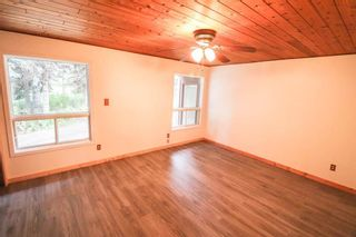 Photo 34: 53175 RGE RD 221: Rural Strathcona County House for sale : MLS®# E4261063