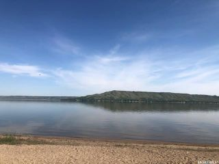 Photo 8: LOT 51 Lake Address in Crooked Lake: Residential for sale : MLS®# SK857315