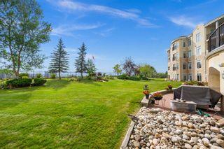 Photo 34: 432 5201 Dalhousie Drive NW in Calgary: Dalhousie Apartment for sale : MLS®# A1142587