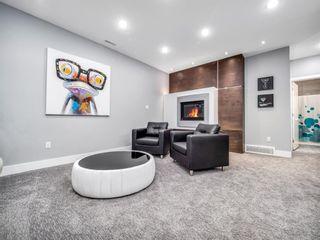 Photo 32: 401 Arbourwood Terrace: Lethbridge Detached for sale : MLS®# A1091316