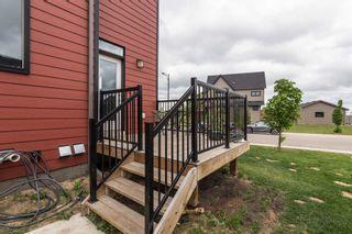 Photo 43:  in Edmonton: Zone 55 Attached Home for sale : MLS®# E4249015