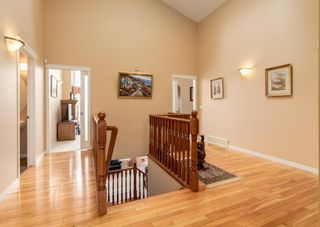 Photo 3: 55 Heritage Cove: Heritage Pointe Detached for sale : MLS®# A1144128