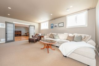 Photo 22: 6614 BLOSSOM TRAIL Drive in Greely: House for sale : MLS®# 1238476