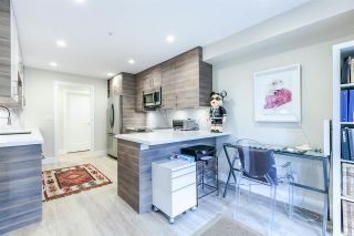 """Photo 11: 103 1133 E 29TH Street in North Vancouver: Lynn Valley Condo for sale in """"The Laurels"""" : MLS®# R2149632"""