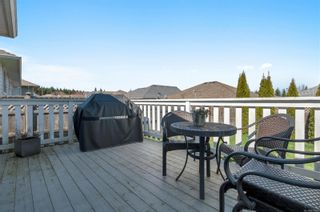 Photo 37: 1056 Cordero Cres in : CR Willow Point House for sale (Campbell River)  : MLS®# 870962