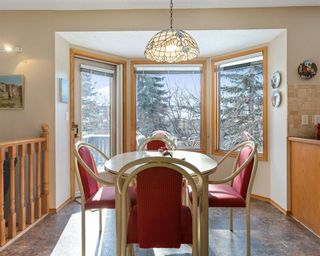 Photo 10: 75 SILVERSTONE Road NW in Calgary: Silver Springs Detached for sale : MLS®# C4287056