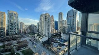 """Photo 17: 1105 1199 SEYMOUR Street in Vancouver: Downtown VW Condo for sale in """"BRAVA"""" (Vancouver West)  : MLS®# R2535900"""