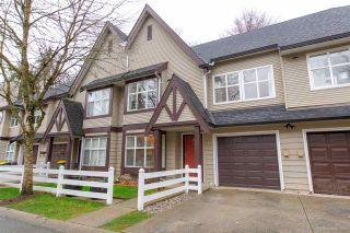 Photo 20: 81 11757 236 STREET in Maple Ridge: Cottonwood MR Townhouse for sale : MLS®# R2426657