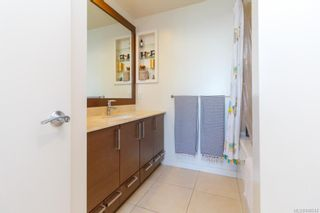 Photo 13: 3 395 Tyee Rd in Victoria: VW Songhees Row/Townhouse for sale (Victoria West)  : MLS®# 840543
