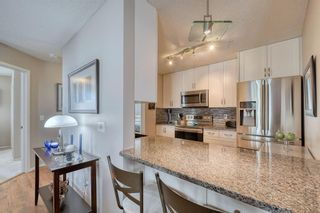 Photo 16: 1110 928 Arbour Lake Road NW in Calgary: Arbour Lake Apartment for sale : MLS®# A1089399