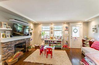 Photo 3: 11336 MELVILLE Street in Maple Ridge: Southwest Maple Ridge House for sale : MLS®# R2495503