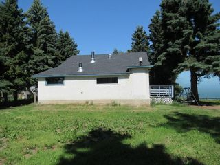 Photo 6: 4137 Township Road  350: Rural Red Deer County Detached for sale : MLS®# A1127298