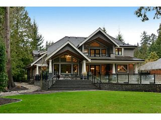 Photo 11: 12548 23rd Avenue in South Surrey: Crescent Bch Ocean Pk. House for sale (Surrey)  : MLS®# F1432148