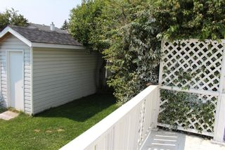 Photo 29: 14 PASADENA Garden NE in Calgary: Monterey Park Detached for sale : MLS®# C4198609