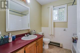 Photo 12: 604 Queen Street in Charlottetown: House for sale : MLS®# 202124931