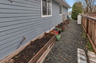 Photo 18: 2605 Seymour Pl in : CR Willow Point House for sale (Campbell River)  : MLS®# 861837
