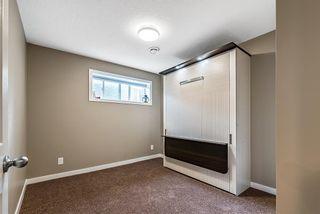 Photo 29: 43 Auburn Glen View SE in Calgary: Auburn Bay Detached for sale : MLS®# A1109361